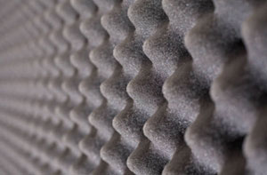 Soundproofing Hartlepool